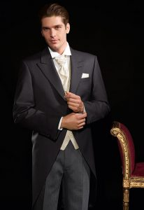 formal_wear_cut_2007_01