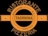 logo-taormina