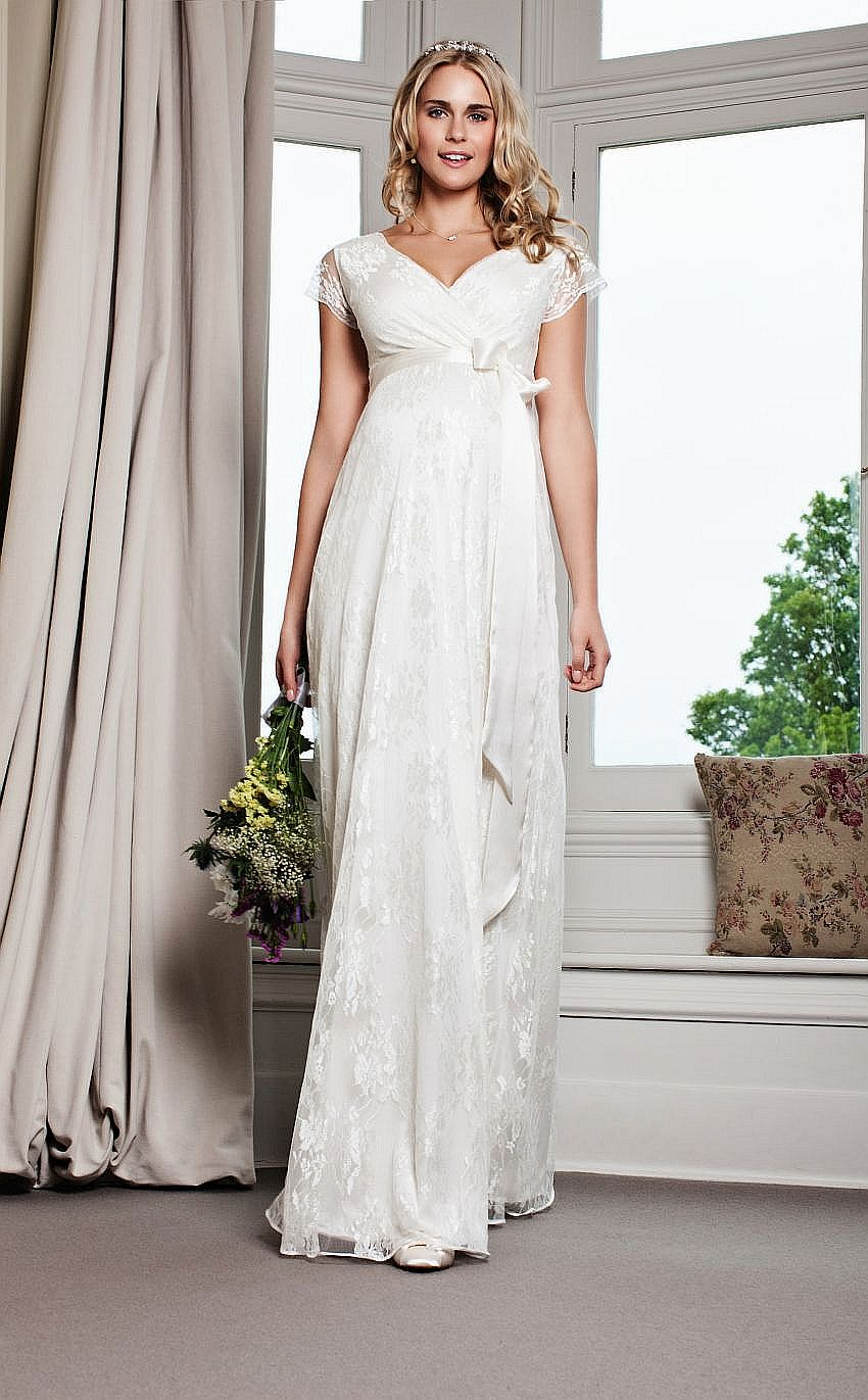 eden-gown-long-ivory-lifestyle