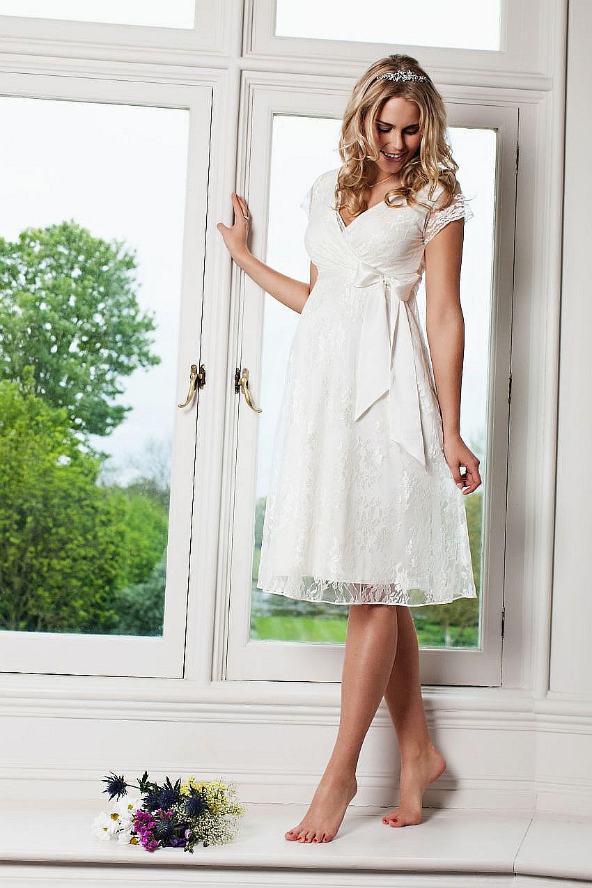 eden-gown-short-ivory-lifestyle