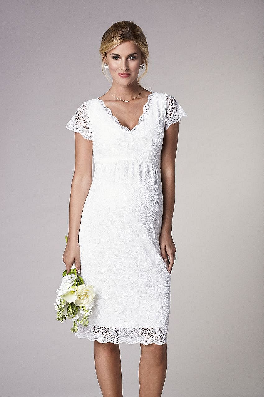 lldis-s2-laura-lace-dress-ivory